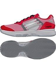 adidas Sonic Court W Padel - Zapatillas de tenis Mujer