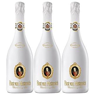 Frst-von-Metternich-Chardonnay-Sekt-Trocken-3-x-075-l