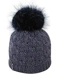519574b3abcd Amazon.fr   newstyle - Casquettes, bonnets et chapeaux   Accessoires ...