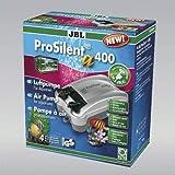 Pro Silent a400 Luftpumpe für Aquarien von 200-600 l