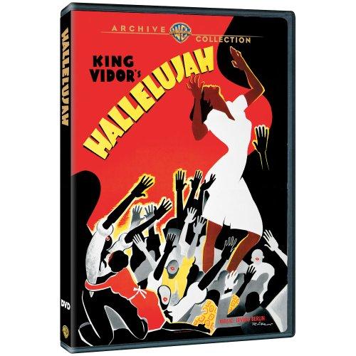 hallelujah-usa-dvd