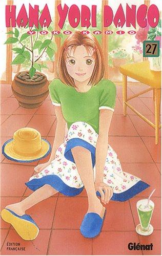Hana yori dango Vol.27