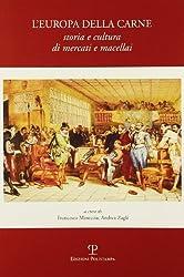 51bQMhJcOzL. SL250  I 10 migliori libri sulla carne