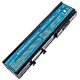 AccuCell - Batería para Acer 2420