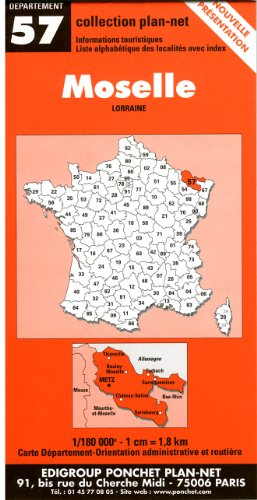 carte-routiere-moselle