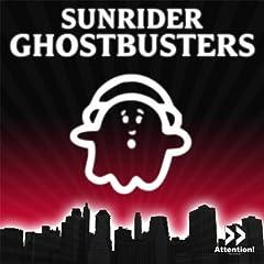 Ghostbusters (Radio Mix)