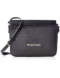 Mario Valentino - Clove, business case Donna