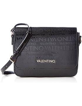 Mario Valentino Damen Clove Tornistertasche, 9.0x18.0x24.0 cm