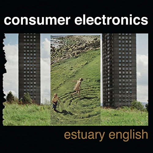 estuary-english-explicit