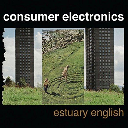 estuary-english-explicit