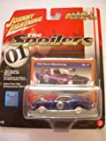 Johnny Lightning The Spoilers 1970 Ford ...