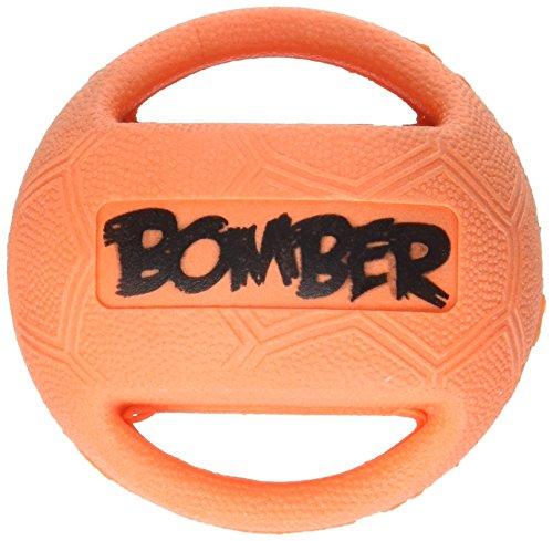 Zeus Bomber Durafoam 8 cm