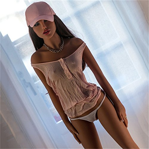 NGDOLL Sex Doll Kit