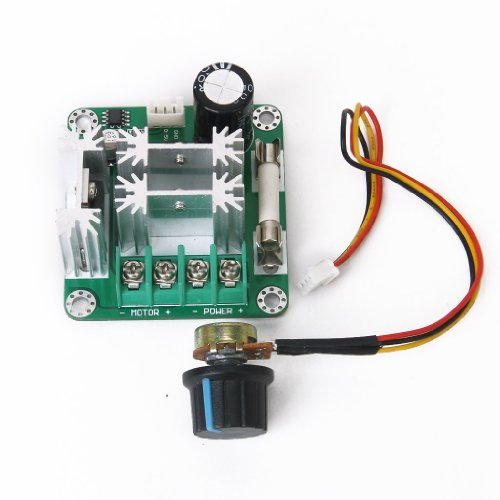 6v-90v-15a-pulse-width-pwm-dc-motor-speed-controller-switch