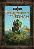 Pferdeherren von Rohan (Der Eine Ring/Das Rollenspiel zuHerr der Ringe undDer Hobbit) - Shane Ivey