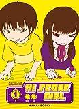 Hi Score Girl T01 (1)
