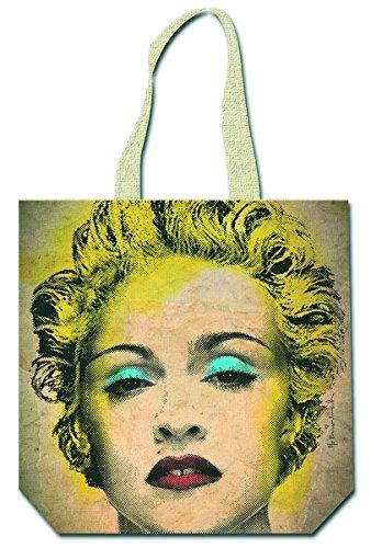 madonna-celebration-tote-bag