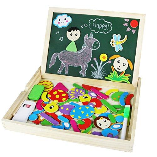 tablero-de-dibujo-magnetico-de-madera-doble-cara-magnetico-rompecabezas-juguetes-juguetes-educativos
