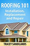 Installing a roof is one of the most critical aspects of building a home. This eBook strives to provide homeowners with comprehensive information to help them choose a roof. This eBook gives details of commonly-used roof styles and materials, benefit...
