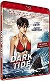 Dark tide [Blu-ray] [FR Import] -