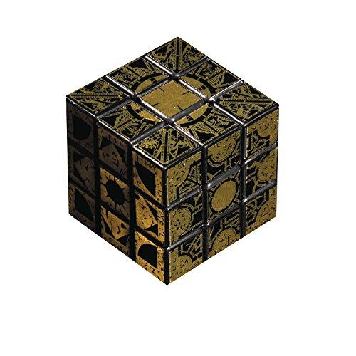 Hellraiser Lament Configurazione Puzzle Cube