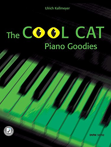 the-cool-cat-piano-goodies-dv-32152
