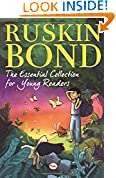 #10: The Essential Collection for Young Readers