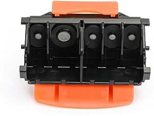 Qy6 0082 Druckkopf Reparaturteile Für Mg5420 Mg5450 Mg5480 Mg5520 Mg5550 Mg5650 Mg6400 Mg6420 Mg6450 Mx728 Mx928