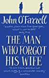 Image de The Man Who Forgot His Wife