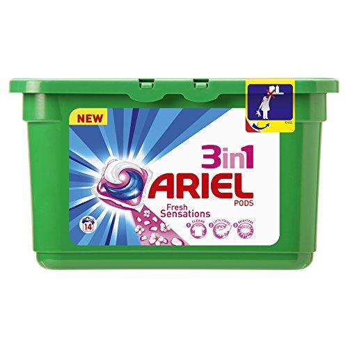 ariel-capsulas-de-detergente-3-en-1-14-unidades-pack-de-2