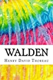 Best Reviewed - Walden: Includes Mla Style Citations for Scholarly Secondary Review