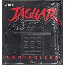 Jaguar official controller