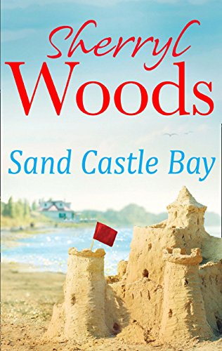Sand Castle Bay (An Ocean Breeze Novel, Book 1) (Sand Whispering)