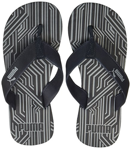 Puma-Unisex-Panama-Ii-Idp-Hawaii-Thong-Sandals