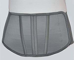"Schneider Orthopaedic Gynaec Belt Post Pregnancy Belt - Abdominal Belt To Wear After C Section/Normal Delivery MEDIUM 32""-34"""