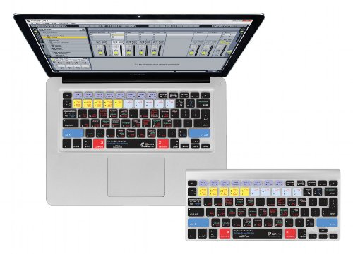 kb-covers-al-m-cc-2-revetement-clavier-ableton-live-qwerty-pour-macbook-air-pro