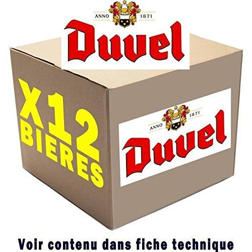 12-bieres-Duvel-x12