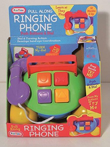 1er-age-promo-telephone-roulant-petit-prix-top-vente-tocadis
