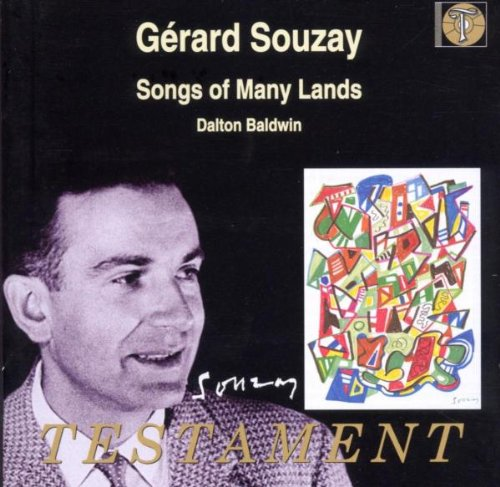 songs-of-many-lands