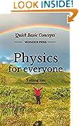 #7: Physics for Everyone: Quick Basics