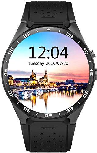 smartwatch-premium-hq1-reloj-bluetooth-con-whatsapp-y-tarjeta-sim-android-os-google-play-store-medid