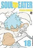 Soul Eater - Volume 18