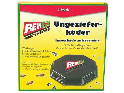 reinex-4er-pack-ungezieferdose-koderdose-ungeziefergift-kakerlaken-silberfisch