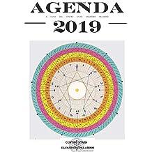 Amazon.es: agenda 2019 - Italiano / Literatura y ficción ...