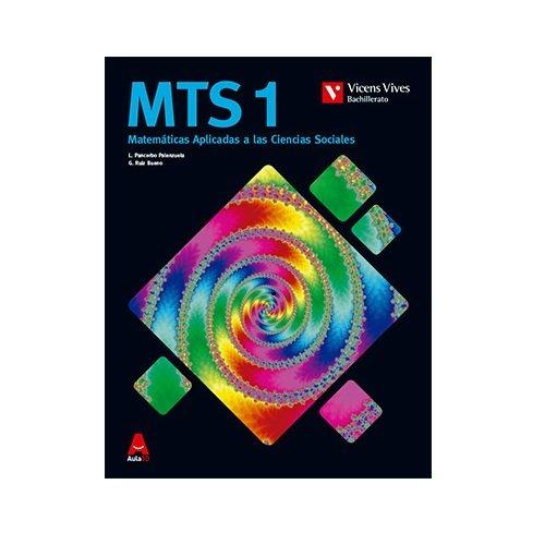 mts-1-matematicas-c-sociales-bach-aula-3d-mts-1-matematicas-aplicadas-a-las-ciencias-sociales-000001