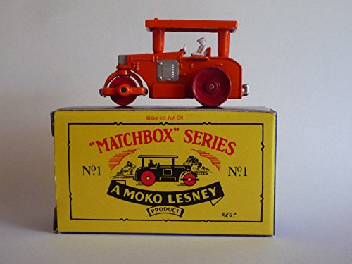 matchbox-1988-matchbox-originals-collection-mx101-a-no1-aveling-barford-road-roller-by-matchbox-toys