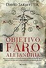 Objetivo Faro de Alejandría par Sakmyster