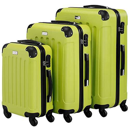 vonhaus-3pc-hard-shell-abs-trolley-suitcase-luggage-set-with-4-rotating-wheels-combination-lock-tele
