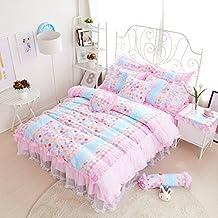 housse couette ado fille. Black Bedroom Furniture Sets. Home Design Ideas