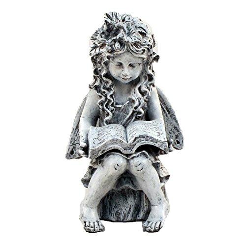 Garten-Skulptur Bestseller